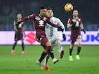 Preview: Torino vs. Brescia - prediction, team news, lineups