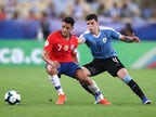Saturday's Manchester United transfer talk news roundup: Alexis Sanchez, Zinedine Zidane, Jadon Sancho