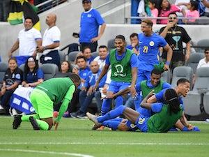 Preview: USA vs. Curacao - prediction, team news, lineups