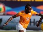 Jean Michael Seri closing in on Galatasaray loan