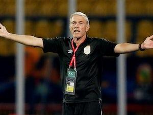 Preview: Benin vs. Congo DR - prediction, team news, lineups