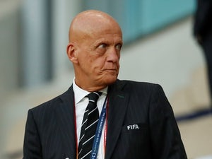Pierluigi Collina: 'Premier League must abide by FIFA rules'