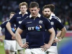 Scotland's record appearance-maker Ross Ford retires from rugby