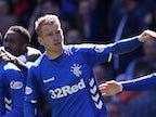 Steven Davis reveals Rangers squad summit meeting over slip in form