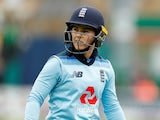 Tammy Beaumont pictured on June 13, 2019