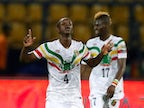 Result: Mali secure top spot with victory over Angola