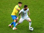 Preview: Brazil vs. Argentina - prediction, team news, lineups