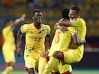Result: Cameroon, Benin both book knockout place after goalless draw