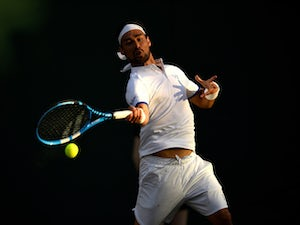 Fognini has surgery while Owen regrets biking - what sport stars did on Sunday