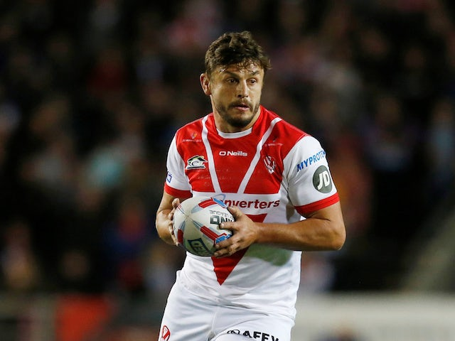 Jon Wilkin: 'We will look back in horror at treatment of head injuries'