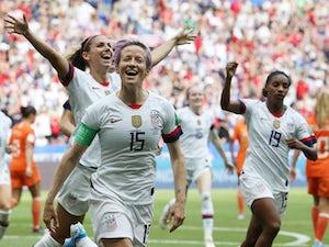 Women's World Cup: The key talking points