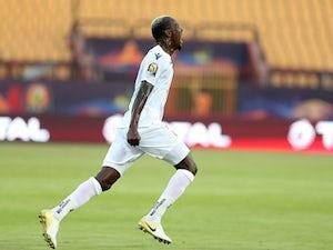 Preview: Sudan vs. Guinea - prediction, team news, lineups