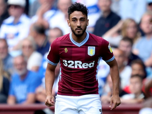 Neil Taylor pulls out of Wales squad for