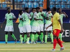 Preview: Nigeria vs. South Africa - prediction, team news, lineups