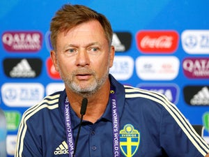Preview: Sweden Women vs. Australia Women - prediction, team news, lineups