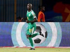 Sadio Mane admits he would swap Champions League glory for AFCON success