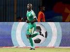 Sadio Mane warns Senegal not to underestimate Uganda threat