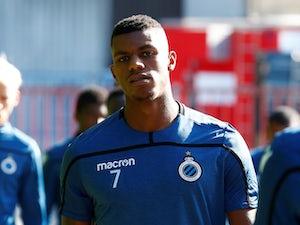 Aston Villa complete club-record signing of Wesley Moraes
