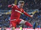 Sheffield United sign Ben Osborn from Nottingham Forest