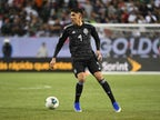 Wolverhampton Wanderers 'leading race for £10m Mexico defender Edson Alvarez'