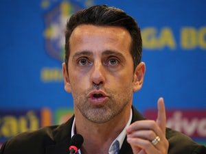Arsenal appoint former player Edu as first technical director