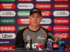 Gary Stead: 'New Zealanders will pull all-nighter for World Cup final'