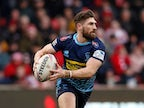 Wigan's Jarrod Sammut opens up on brother's suicide in mental health campaign