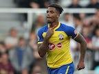 Wolverhampton Wanderers keen on Southampton star Mario Lemina?