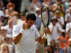 Novak Djokovic eager to chase down Roger Federer records