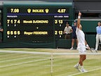 The story of Wimbledon as Simona Halep, Novak Djokovic are crowned champions