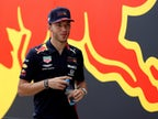Gasly showed 'class' and 'talent' in Brazil - Marko