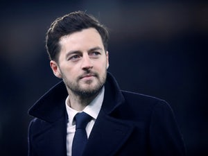 What challenges will Ryan Mason face in the Tottenham dugout?