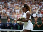 Wimbledon 2019: Serena Williams's past final defeats