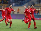 Result: Tunisia beat Ghana on penalties to reach AFCON quarter-finals