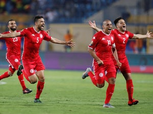 Preview: Tunisia vs. Mauritania - prediction, team news, lineups