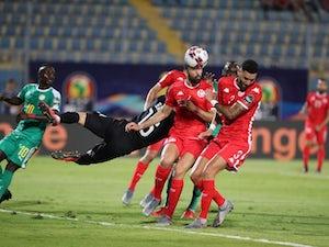 Dylan Bronn own goal sends Senegal into AFCON final