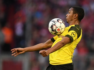PSG to seal signing of Dortmund defender Abdou Diallo?