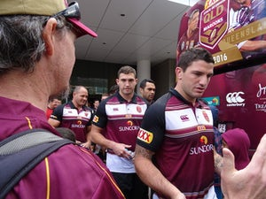 State of Origin: The biggest rivalry in Aussie history