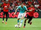 Wednesday's Manchester City transfer talk news roundup: Milan Skriniar, Leroy Sane