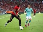 Wednesday's Manchester United transfer talk news roundup: Paul Pogba, Neymar, Matteo Darmian