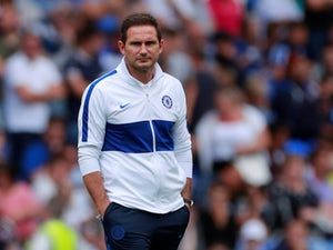 Chelsea edge seven-goal thriller with Reading