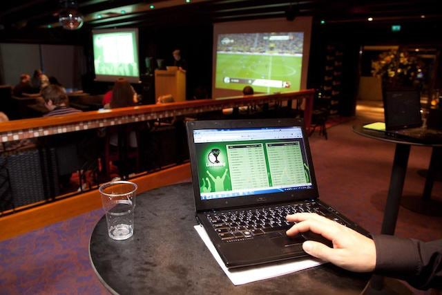 Pros and cons of using Betway