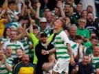Leigh Griffiths accepts Celtic fans' frustrations after Champions League exit