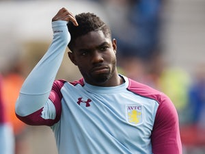Micah Richards praises Manchester City for response to transfer ban