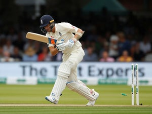 England's Olly Stone ready to resume Test career