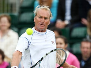 Two-time Wimbledon champion Peter McNamara dies aged 64