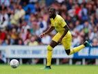 Paris Saint-Germain, Monaco to make late moves for Chelsea's Tiemoue Bakayoko?
