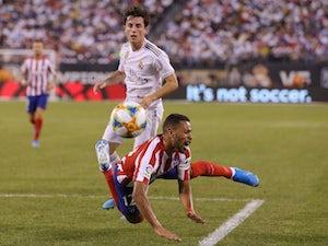 Barcelona eye Renan Lodi as Jordi Alba successor?