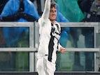 Juventus centre-back Daniele Rugani tests positive for coronavirus