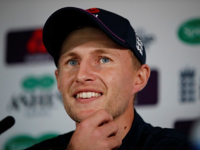 Ashes: Five talking points ahead of first Test